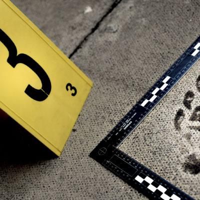 GPS Moordspel Hattem